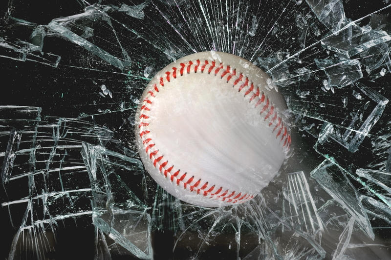 Top 5 Sports Risks Resulting In Insurance Claims