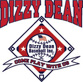dizzy-dean-logo