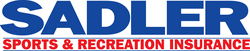 Sadler Sports & Recreation Insurance