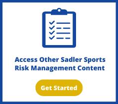 Access Our Risk Management Content