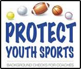 Youth Sports background checks