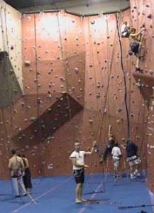 Rockwall Facility Insurance