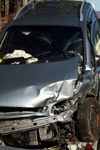 Sports auto insurance