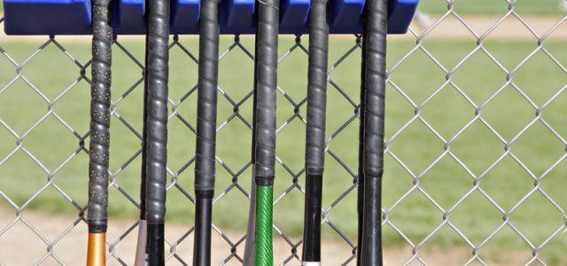 USA Baseball Bat Rule Now in Effect for 2018 Season