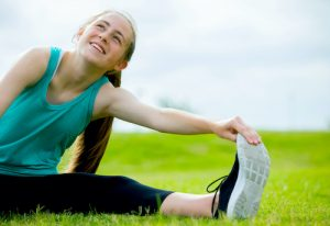 cross country injuries, liability insurance