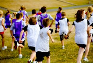 cross country runners insurance for teams, leagues, camps