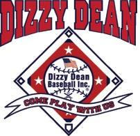 Dizzy Dean Sports Insurance