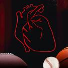 heart health amateur athletes