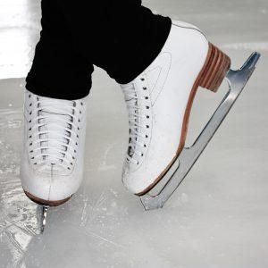 Skating rink insurance