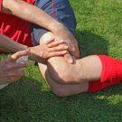 Athletic participant exclusion