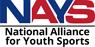 NAYS Small logo