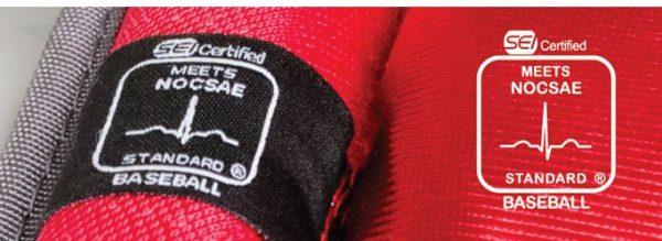NOCSAE-baseballstandard-label-600x219.jp
