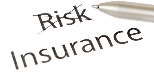 General liability sports insurance
