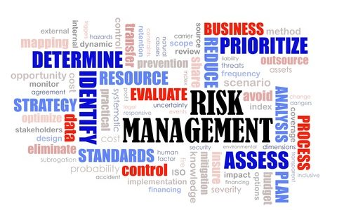 Sports risk management