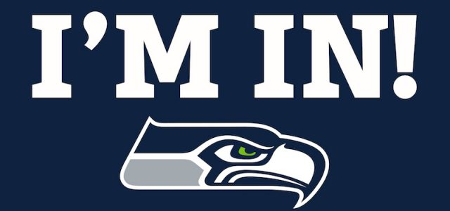 Seahawk Tackle Meethod