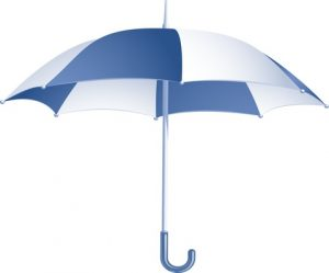 Umbrella Policy for Sports organizations