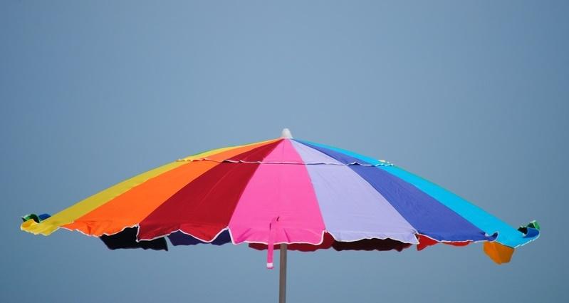 Umbrella Excess Liability Insurance