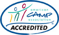 aca-accredited-logo