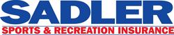 sadler-sports-logo